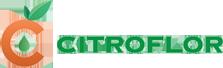 Citroflor